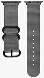 Miru SN-03 для Apple Watch (серый)