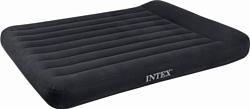 Intex 66780