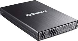 Enermax EB208U3-B