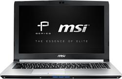 MSI PE60 6QE-084XRU