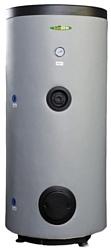 Elektromet WGJ-S 1000
