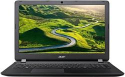 Acer Aspire ES1-523-22YE (NX.GKYER.006)