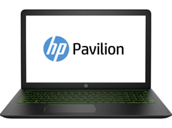HP Pavilion Power 15-cb026ur (2KE93EA)