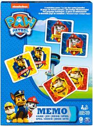 Spin Master Paw Patrol Мемо 6033326