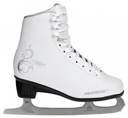 PowerSlide Ice 902120 Tiffany (взрослые)