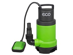 Eco DP-752