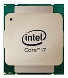 Intel Core i7-5820K Haswell-E (3300MHz, LGA2011-3, L3 15360Kb)