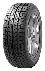 Fortuna Winter 235/55 R18 104V