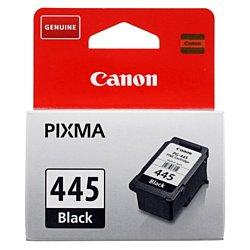 Canon PG-445