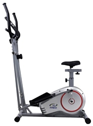 Sundays Fitness K8508HA