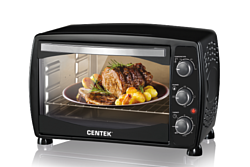 CENTEK CT-1531-42 Grill