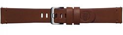 Samsung Urban Traveller для Galaxy Watch 42mm (коричневый)