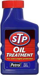 STP Oil Treatment Petrol 300 ml