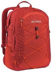 TATONKA Parrot Women 24 red (redbrown)