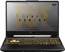 ASUS TUF Gaming A15 FA506IV-HN215T
