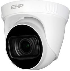 EZ-IP EZ-IPC-T2B20P-L-ZS-2812