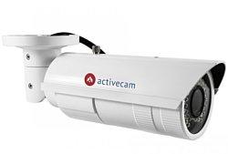 ActiveCam AC-D2053ZIR3