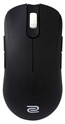 ZOWIE GEAR ZA11 Black USB
