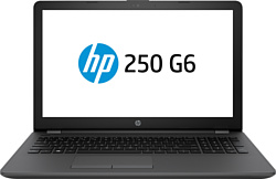 HP 250 G6 (3VJ19EA)