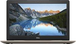 Dell Inspiron 15 5570-7826
