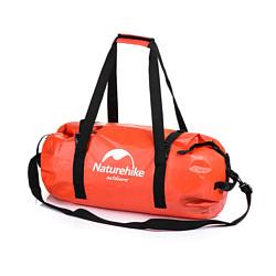 Naturehike NH16T002-M (красный)