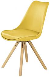 Halmar K-201 (желтый)