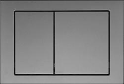 Cersanit Link K97-088