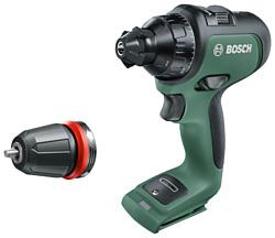 Bosch AdvancedDrill 18 (06039B5004)