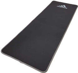 Adidas Yoga & Stretch ADMT-12235GR