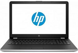 HP 15-bs658ur (3LH49EA)