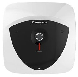 Ariston ABS ANDRIS LUX 6 OR