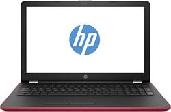 HP 15-bw081ur (2CQ07EA)