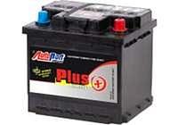 AutoPart Plus 548-100 (48Ah)