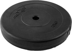 Starfit BB-203 10 кг