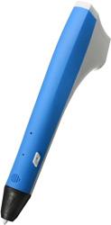 Sunlu M1 Standard (синий)