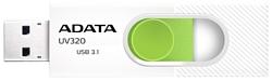 ADATA UV320 32GB