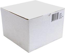 Lomond Simply Papers глянцевая A4 200 г/м2 350 л 1103109
