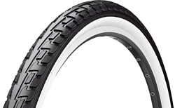 """Continental Ride Tour 47-622 28""""-1.75"""" 0101194"""