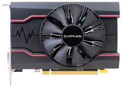 Sapphire Pulse Radeon RX 550 2048MB (11268-21-20G)