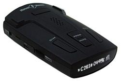 Street Storm STR-9540EX
