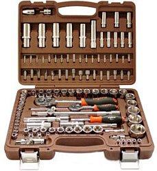 Ombra OMT108S 108 предметов