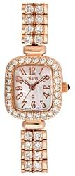 Купить часы Charm в Москве - poljot-watchru