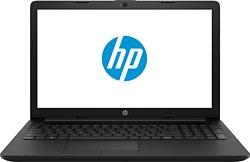 HP 15-db0367ur (4UD69EA)