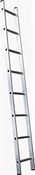 Stairs AL110 (10 ступеней)