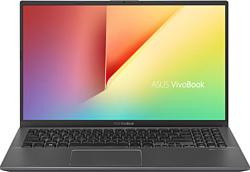 ASUS VivoBook 15 X512UF-BQ116T