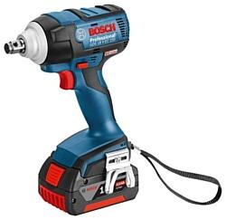 Bosch GDS 18 V-EC 250 (06019D8102)