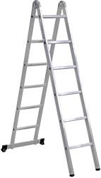 Cagsan K4 2x6 ступени