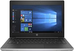 HP ProBook 430 G5 (3VJ65ES)