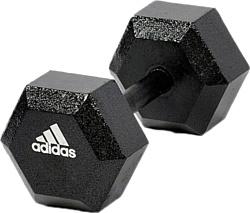 Adidas Dumbbell ADWT-10340