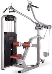 Bronze Gym MV-012